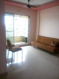 1200 sqft, 2 bhk Apartment in Builder Project Katrap, Mumbai at Rs. 6500