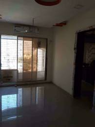 650 sqft, 1 bhk Apartment in Builder highrise tower Badlapur East, Mumbai at Rs. 38.0000 Lacs