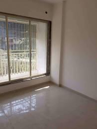 600 sqft, 1 bhk Apartment in Builder dECENT society Badlapur East, Mumbai at Rs. 24.0000 Lacs