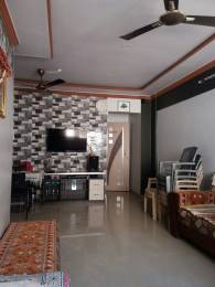 1150 sqft, 2 bhk Apartment in Builder Highrise Building Katrap, Mumbai at Rs. 40.0000 Lacs