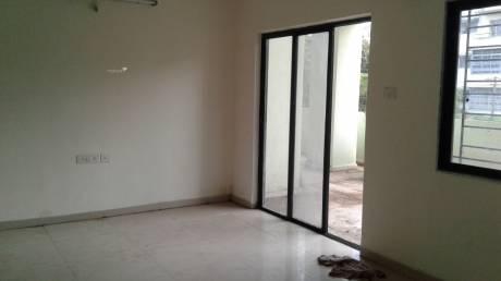 1450 sqft, 3 bhk Apartment in Soba Constructions Savera Saanj Bibwewadi, Pune at Rs. 1.4000 Cr