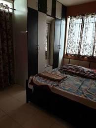 870 sqft, 2 bhk Apartment in Surana Rajyog Bibwewadi, Pune at Rs. 95.0000 Lacs