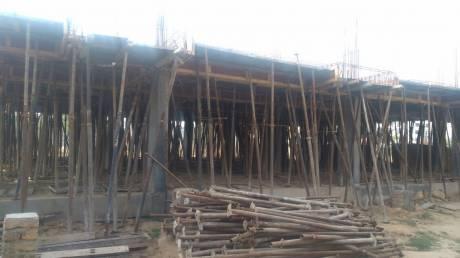 950 sqft, 2 bhk Apartment in Builder DIVINE ASHIANA Sector 28 Dwarka, Delhi at Rs. 28.0000 Lacs