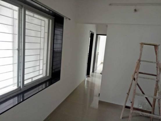 1250 sqft, 3 bhk Apartment in Builder Swapnil Apt Kothrud, Pune at Rs. 27000