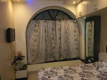 1800 sqft, 2 bhk Apartment in Builder Yogesh Apt Rasta Peth, Pune at Rs. 95.0000 Lacs
