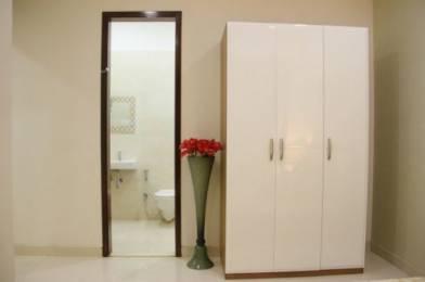 1270 sqft, 3 bhk Apartment in Agarwal Aditya Royal Crescent Vrindavan Yojna, Lucknow at Rs. 14000