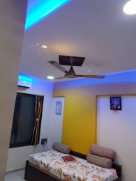 1400 sqft, 2 bhk IndependentHouse in Builder Independent House Vrindavan Yojna, Lucknow at Rs. 13000