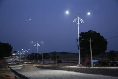 1800 sqft, Plot in JB Serene County Ibrahimpatnam, Hyderabad at Rs. 17.0000 Lacs