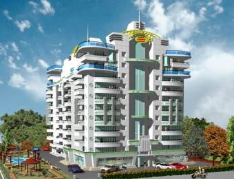 2752 sqft, 4 bhk Apartment in Surya Kanishk Tower Sector 4 Vaishali, Ghaziabad at Rs. 1.3900 Cr