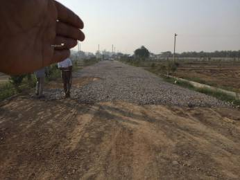 900 sqft, Plot in Builder Silverwood Kotputli RoadBansur, Alwar at Rs. 5.5000 Lacs