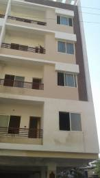 575 sqft, 1 bhk Apartment in Builder the Garden view Bicholi Mardana Road, Indore at Rs. 13.0000 Lacs