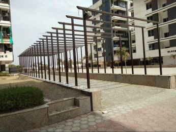 1250 sqft, 3 bhk Apartment in Builder Shrijee Heights Apartment Bicholi Mardana Road, Indore at Rs. 26.9000 Lacs