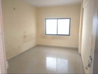 820 sqft, 2 bhk Apartment in Builder Project GangapurSatpur Link Road, Nashik at Rs. 21.0000 Lacs