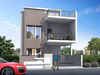 1600 sqft, 3 bhk BuilderFloor in Builder Shiva Residency Phase 1 BhatagaonMathpurenaRaipur Bhatagaon, Raipur at Rs. 50.0000 Lacs