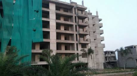 1875 sqft, 3 bhk Apartment in Builder Wallfort woods vidhan sabha flyover, Raipur at Rs. 46.8750 Lacs