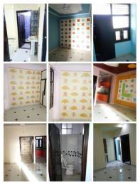 800 sqft, 2 bhk Apartment in Builder Project Niwaru Road, Jaipur at Rs. 15.5000 Lacs