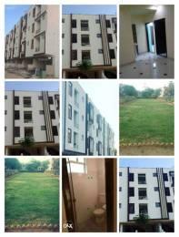 750 sqft, 2 bhk BuilderFloor in Builder Parthsarthi group Niwaru Road, Jaipur at Rs. 13.5000 Lacs