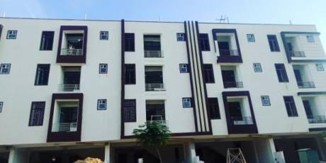 750 sqft, 2 bhk Apartment in Builder Parthsarthi group Niwaru Road, Jaipur at Rs. 14.0000 Lacs