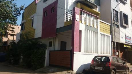 1650 sqft, 3 bhk IndependentHouse in Builder Individual house in perambur Perambur, Chennai at Rs. 1.4000 Cr