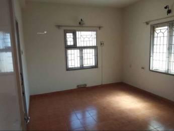 1100 sqft, 2 bhk Apartment in Builder Apartment In Anna nagar Anna Nagar, Chennai at Rs. 93.0000 Lacs