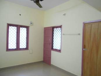 780 sqft, 2 bhk Apartment in Builder 2bhk apartment in Anna nagar Anna Nagar, Chennai at Rs. 65.0000 Lacs