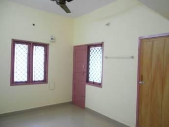 780 sqft, 2 bhk Apartment in Builder 2bhk apartment in Anna nagar Anna Nagar, Chennai at Rs. 65.0000 Lacs