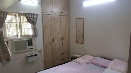1250 sqft, 2 bhk Apartment in Builder 2bhk flat in Kilpauk Kilpauk, Chennai at Rs. 1.1500 Cr