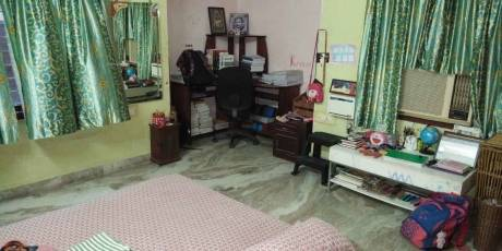 2000 sqft, 3 bhk Apartment in Builder 3 bhk apartment for rent Kilpauk, Chennai at Rs. 50000