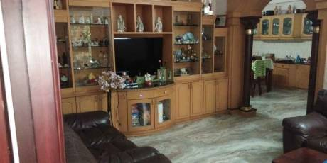 1900 sqft, 3 bhk Apartment in Builder 3 bhk apartment for rent Kilpauk, Chennai at Rs. 50000