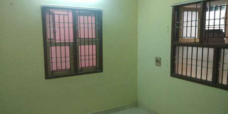 800 sqft, 2 bhk Apartment in Builder Apartment for sale in kodambakkam Kodambakkam, Chennai at Rs. 50.0000 Lacs