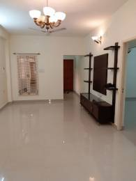 1550 sqft, 3 bhk Apartment in Green Ajanta Anna Nagar, Chennai at Rs. 1.9000 Cr