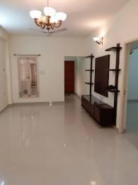 1550 sqft, 3 bhk Apartment in Green Ajanta Anna Nagar, Chennai at Rs. 1.9000 Cr