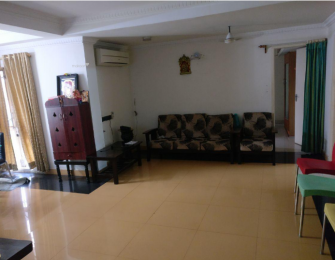 1450 sqft, 3 bhk Apartment in Builder 3 bhk apartment in Kilpauk Kilpauk Garden Road, Chennai at Rs. 1.3300 Cr