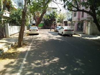 6360 sqft, 5 bhk IndependentHouse in Builder Individual house for sale in alwarpet Alwarpet, Chennai at Rs. 19.0000 Cr