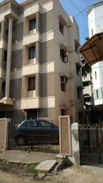 1080 sqft, 2 bhk Apartment in Builder 2bhk apartment in Anna nagar Anna Nagar, Chennai at Rs. 95.0000 Lacs