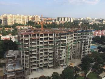 2993 sqft, 3 bhk Apartment in KMB La Palazzo Sarjapur Road Till Wipro, Bangalore at Rs. 2.5000 Cr