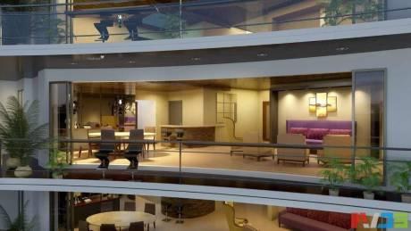 4099 sqft, 4 bhk Apartment in KMB La Palazzo Sarjapur Road Till Wipro, Bangalore at Rs. 3.5000 Cr