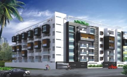 1908 sqft, 3 bhk Apartment in Srinivasa Sai Poorna High End Harlur, Bangalore at Rs. 86.0000 Lacs