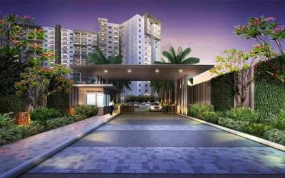 1910 sqft, 3 bhk Apartment in DNR Atmosphere Whitefield Hope Farm Junction, Bangalore at Rs. 1.6000 Cr