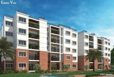 1469 sqft, 3 bhk Apartment in Prestige Kew Gardens Bellandur, Bangalore at Rs. 1.0000 Cr