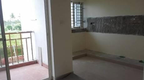 1329 sqft, 3 bhk Apartment in Sowparnika Sowparnika Swastika Phase 2 Attibele, Bangalore at Rs. 37.8800 Lacs