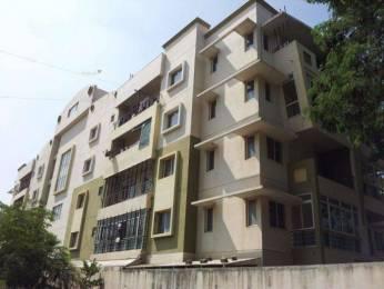 1016 sqft, 2 bhk Apartment in Buildafina Lumos Harlur, Bangalore at Rs. 50.0000 Lacs