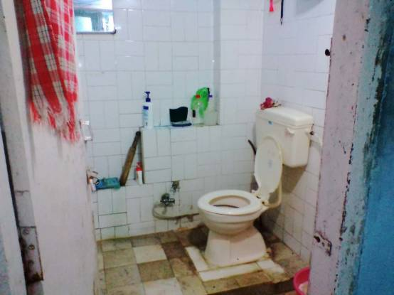 500 sqft, 2 bhk Apartment in Builder Sundar Nagar Halal Pur, Bhopal at Rs. 17.0000 Lacs