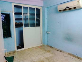 500 sqft, 2 bhk Apartment in Builder Sundar Nagar Halal Pur, Bhopal at Rs. 17.0000 Lacs