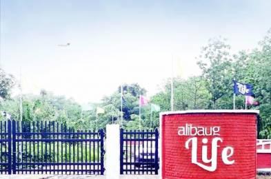 1090 sqft, Plot in Builder alibaug life Alibag Mumbai, Mumbai at Rs. 15.0000 Lacs