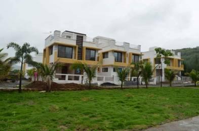 1550 sqft, 2 bhk Villa in Vishwa Real Estate Company and Patondekar Group Nature Karjat, Mumbai at Rs. 55.0000 Lacs