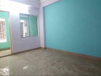 800 sqft, 2 bhk Apartment in Builder Project Keshtopur, Kolkata at Rs. 8000