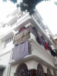 500 sqft, 1 bhk Apartment in Builder Mangalam Apartment New Town, Kolkata at Rs. 6000