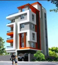 577 sqft, 1 bhk Apartment in Builder matara New Town, Kolkata at Rs. 26.0000 Lacs