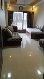 586 sqft, 1 bhk Apartment in Builder Penta Galaxy CHS Wadala antop hill Mumbai, Mumbai at Rs. 1.3000 Cr